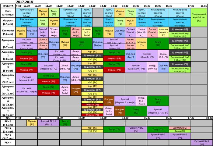 Cours+Profs-2017-18-samedi