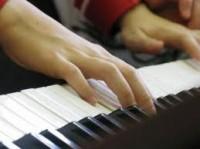 piano-e1338202439690