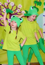 2015-danse2